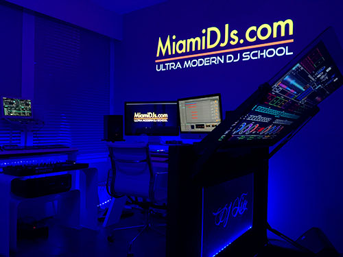 miamidjs_djschool_2