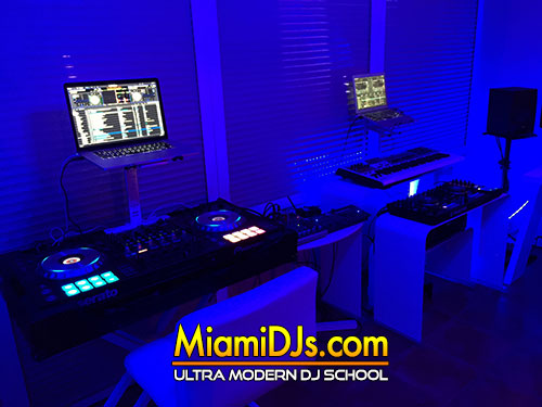 Dj School Miami Djs Miami Dj Miami Wedding Djs