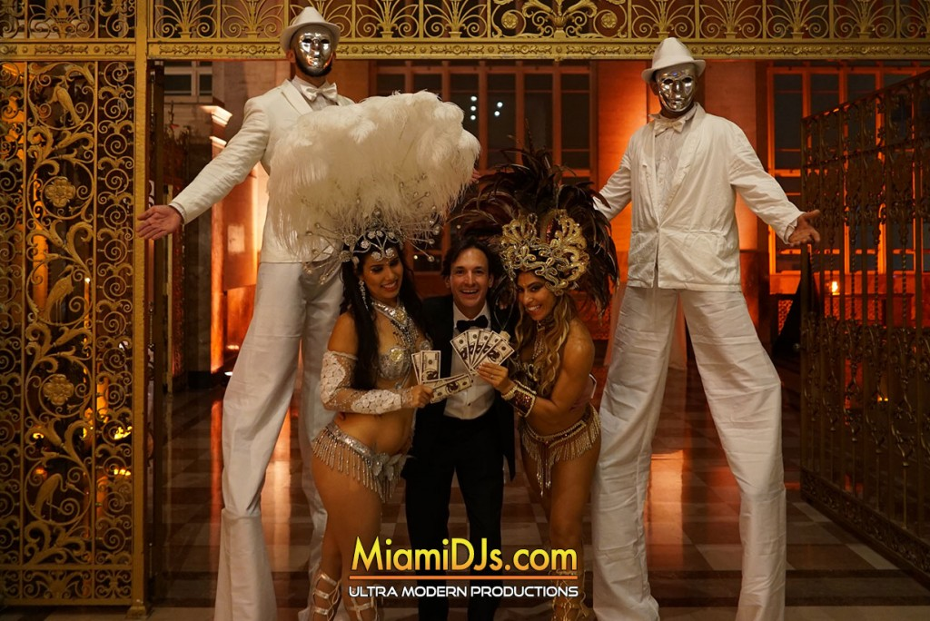 miami_djs_entertainment