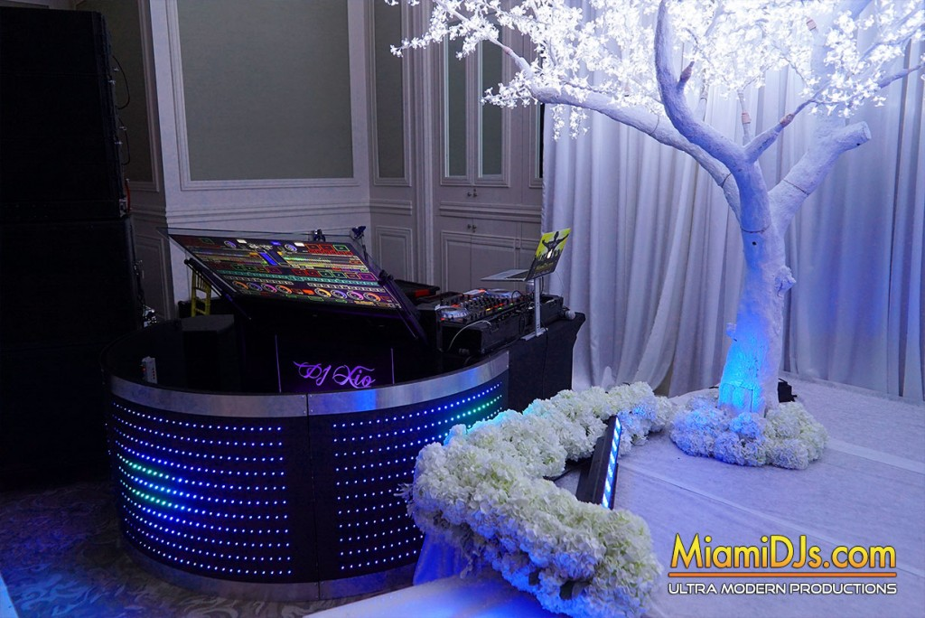miami_quinces_winter_wonderland