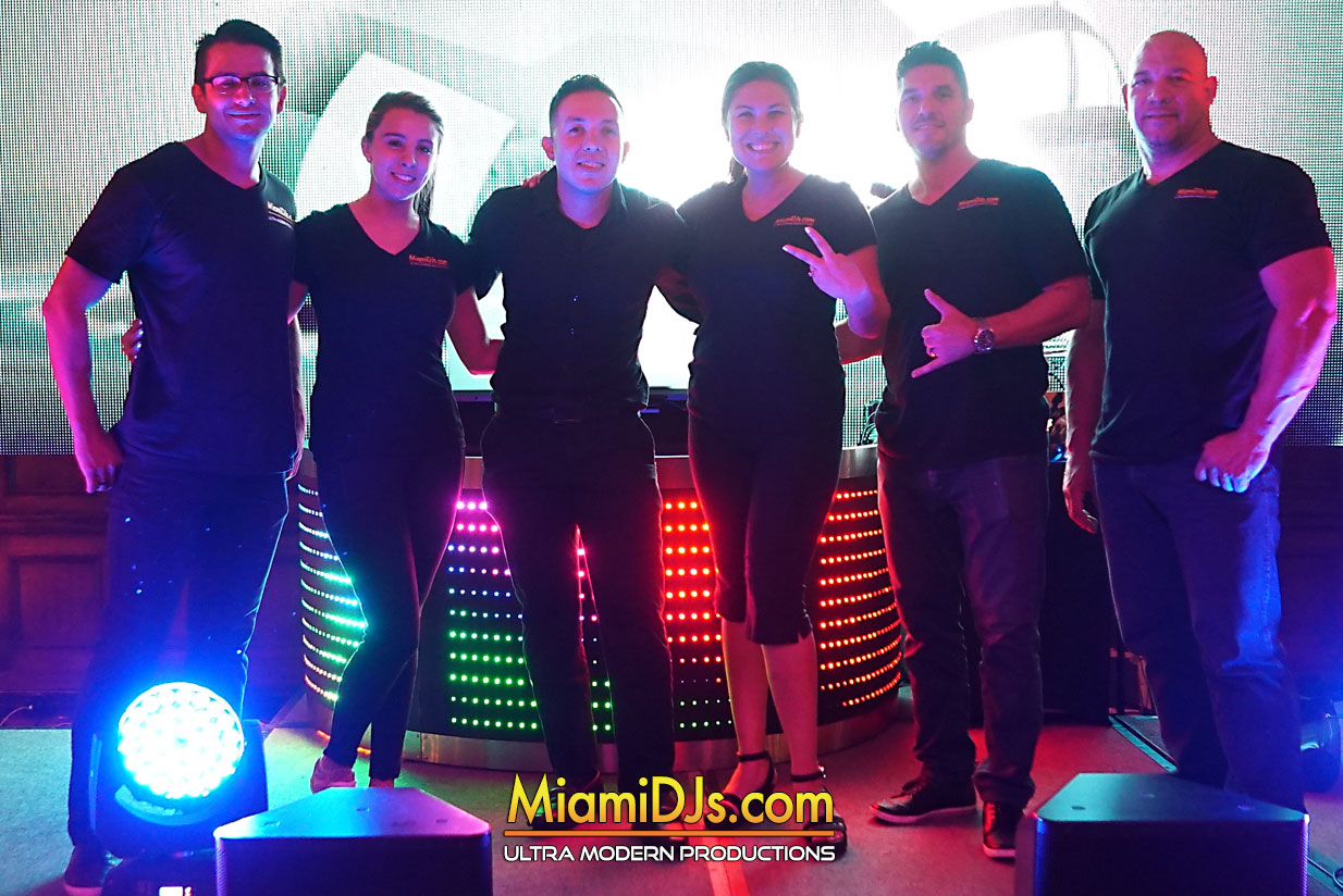 miami_djs_about_us